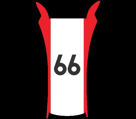 Motocal - Jet Ski Custom Decals