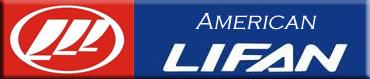 American Lifan