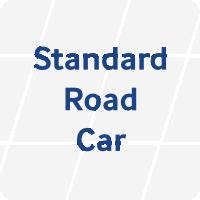 Standard Road Car