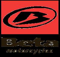 Motorcycle Decal | Custom Bike Decals | Motocal - Motor