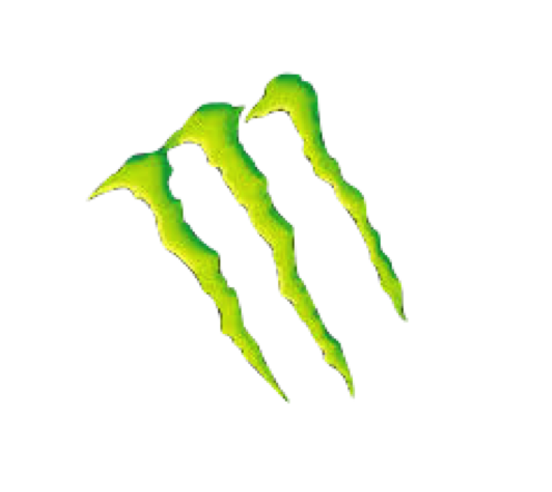 Monster Logo Backgrounds Gallery Wallpaper And Free Download